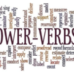 Power Verb
