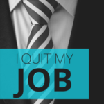 Reasons why employees Quit their Jobs