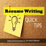 Best 5 Job Search Tips of 2021